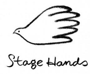 ステージハンズ茨木